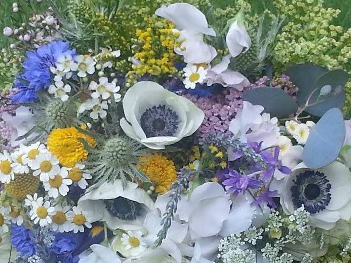 Tmx 1437409278743 Ww11 Montgomery wedding florist