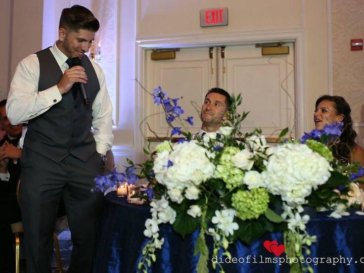 Tmx 1437409282278 Ww9 Montgomery wedding florist