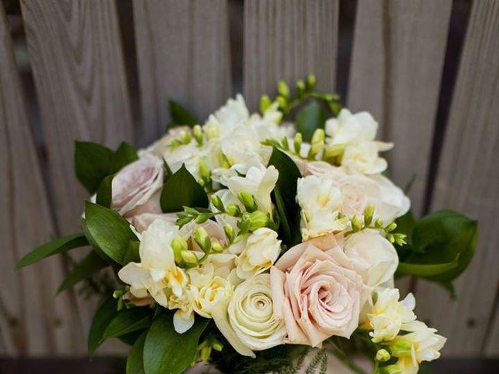 Tmx 1437409321872 Ww4 Montgomery wedding florist