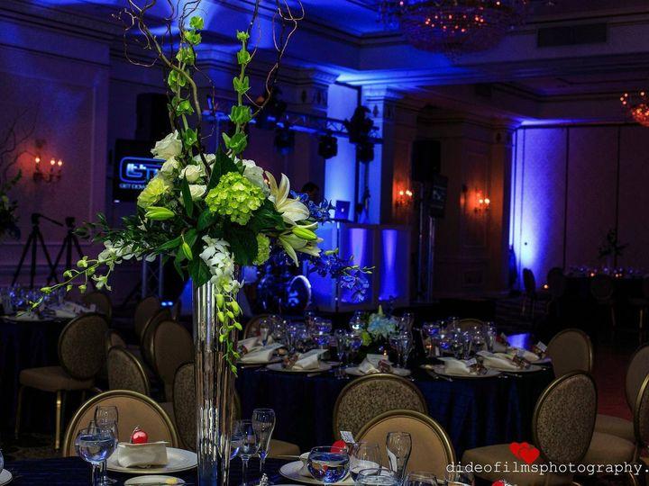 Tmx 1443716862887 Theknoooot Montgomery wedding florist