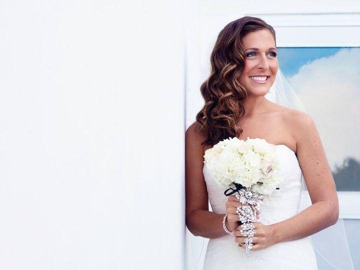 Tmx 1443716871414 Theknoot Montgomery wedding florist