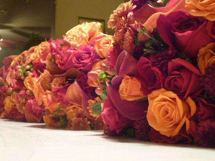 Tmx 1443716886343 Theknot1 Montgomery wedding florist