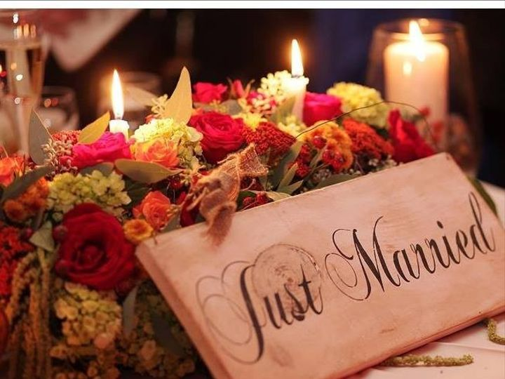 Tmx 1443716896374 Theknot2 Montgomery wedding florist