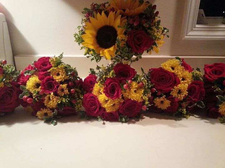 Tmx 1443716909309 Theknot4 Montgomery wedding florist