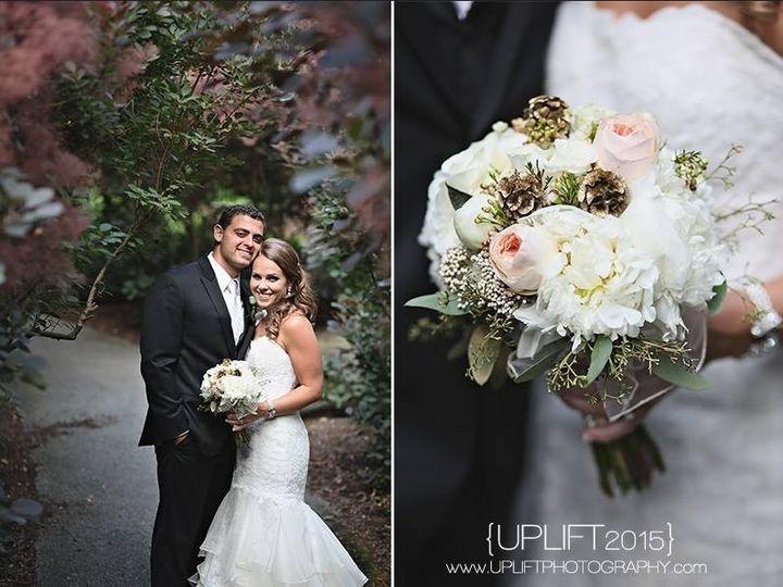 Tmx 1443716924453 Theknot6 Montgomery wedding florist
