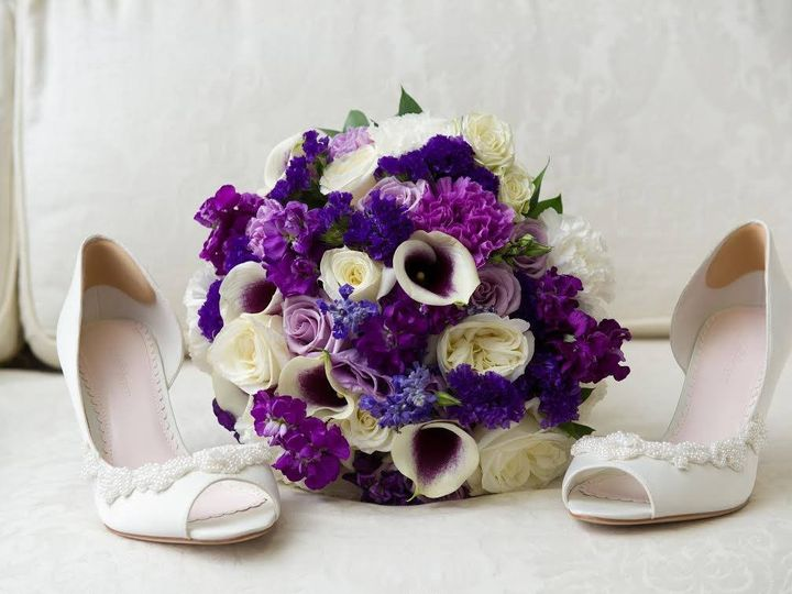 Tmx 1443716930713 Theknot7 Montgomery wedding florist