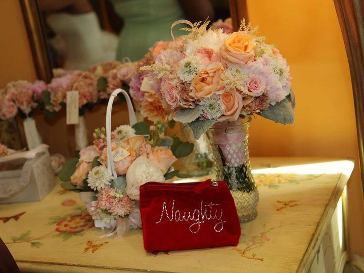 Tmx 1443716938893 Theknot8 Montgomery wedding florist