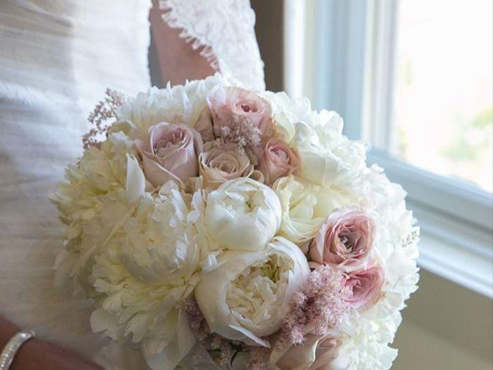 Tmx 1443716952535 Theknot9 Montgomery wedding florist