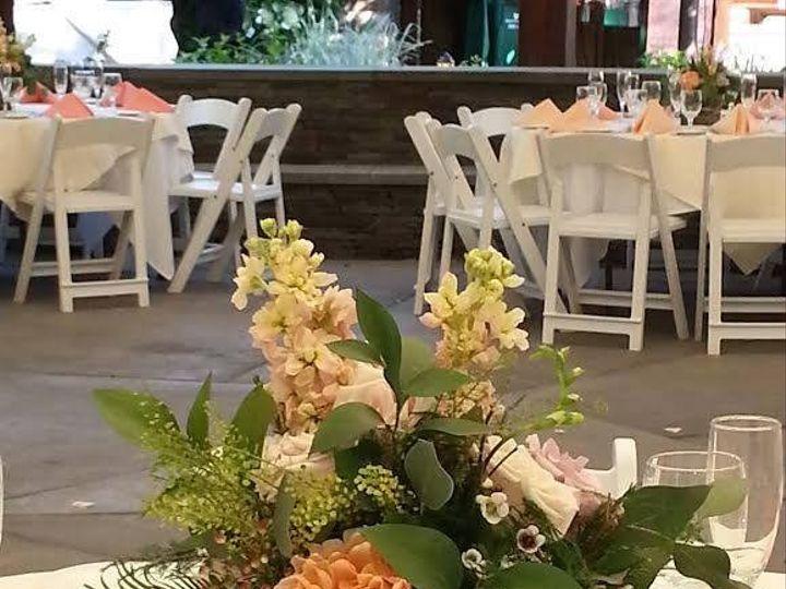 Tmx 1443716965299 Theknot99 Montgomery wedding florist