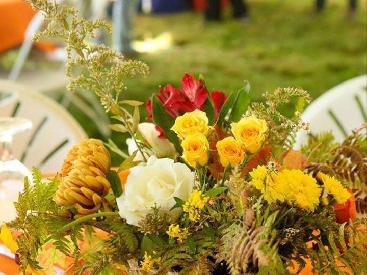 Tmx 1443716972074 Theknot555 Montgomery wedding florist