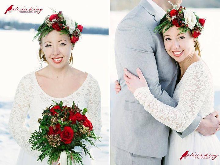 Tmx 1443717006394 Theknot7654 Montgomery wedding florist