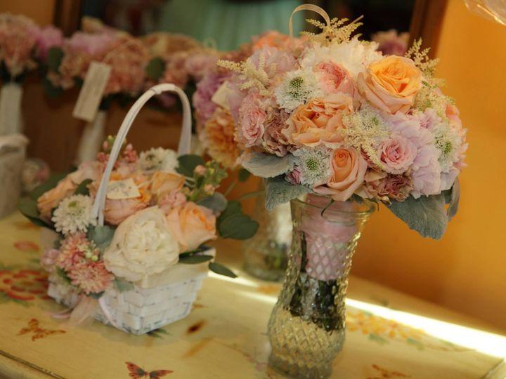 Tmx 1443717020445 Theknot9999 Montgomery wedding florist