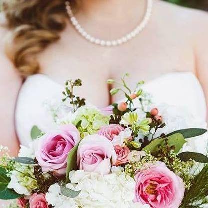 Tmx 1443717031064 Theknot765555 Montgomery wedding florist