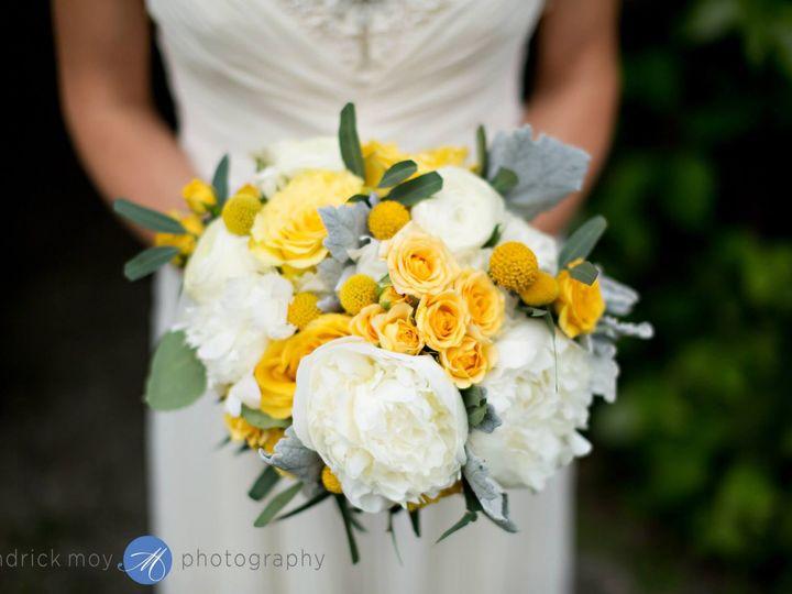 Tmx 1443717041520 Theknotttttt44 Montgomery wedding florist