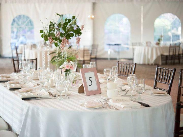 Tmx 1443717058349 Theknottty Montgomery wedding florist