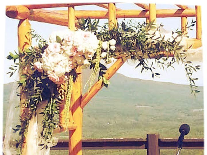 Tmx 1443717095053 Threknot8888 Montgomery wedding florist