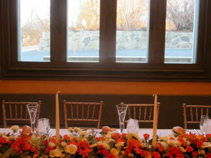 Tmx 1443717103590 Ttheeeeeeknot Montgomery wedding florist