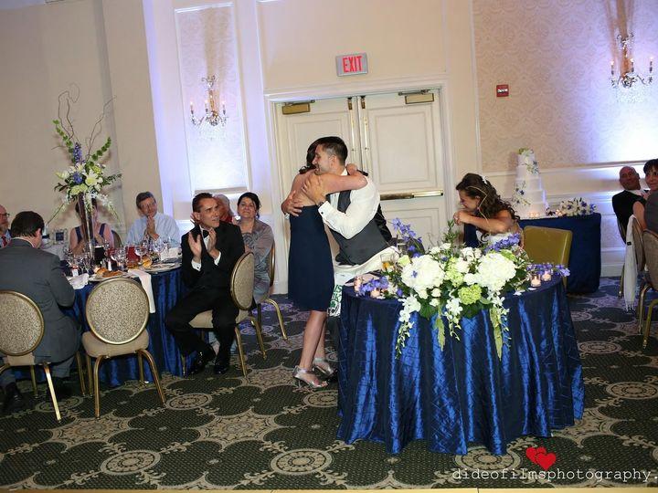 Tmx 1443717122998 Ttheknot123 Montgomery wedding florist