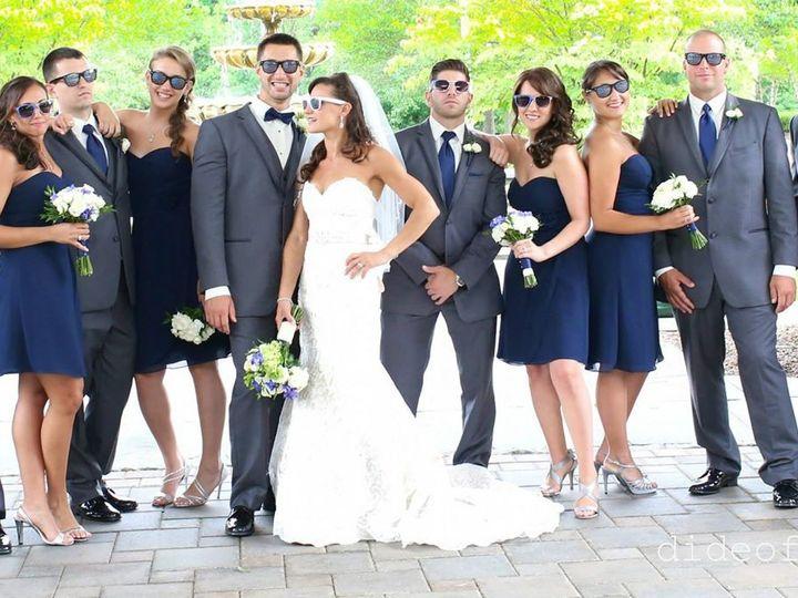 Tmx 1443717134658 Ttheknotcenterpiece Montgomery wedding florist