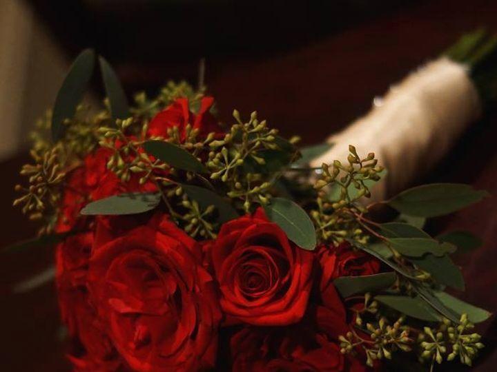 Tmx 1443717158114 Tthheeknot Montgomery wedding florist