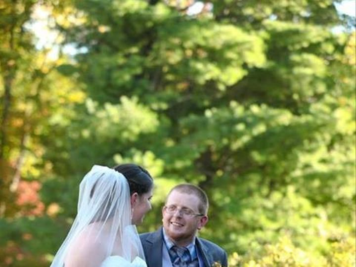 Tmx 1443717215455 Ttttheknotttttt Montgomery wedding florist