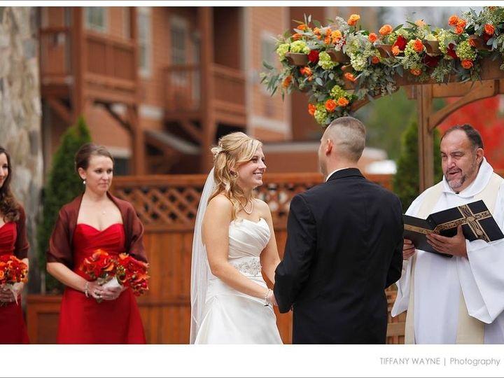 Tmx 1443717221120 Ttttheknotttttttttt Montgomery wedding florist