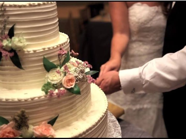 Tmx 1443717245608 Video1 Montgomery wedding florist
