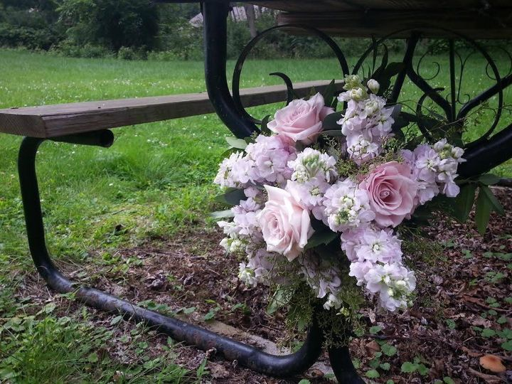 Tmx 1443717256806 Video3 Montgomery wedding florist