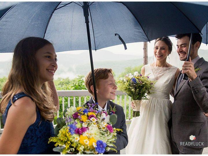 Tmx 1443717284324 Video6 Montgomery wedding florist