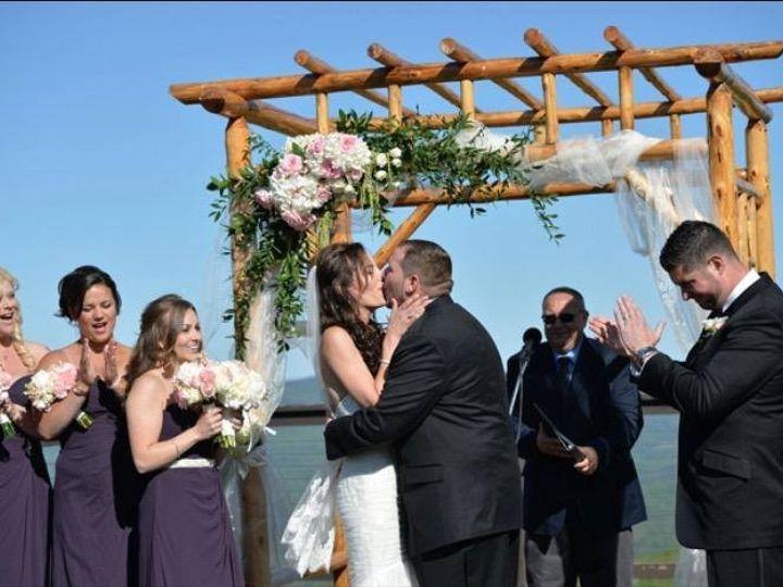 Tmx 1443717292631 W4 Montgomery wedding florist
