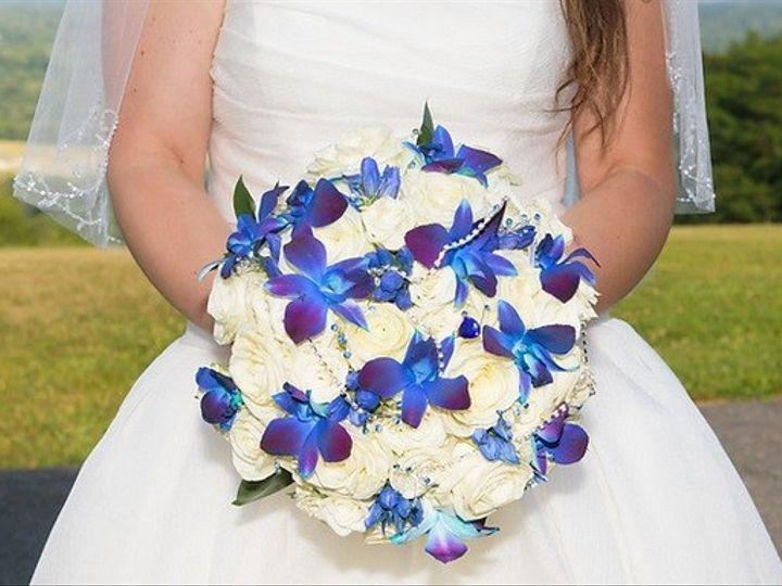 Tmx 1443717347314 Petra1 Montgomery wedding florist