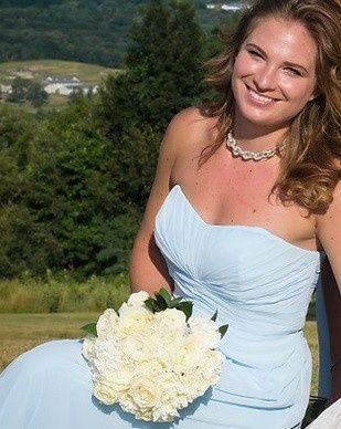 Tmx 1443717352512 Petra2 Montgomery wedding florist
