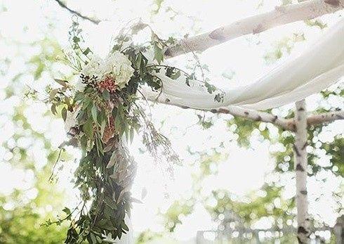 Tmx 1443717363453 Aliciagood1 Montgomery wedding florist