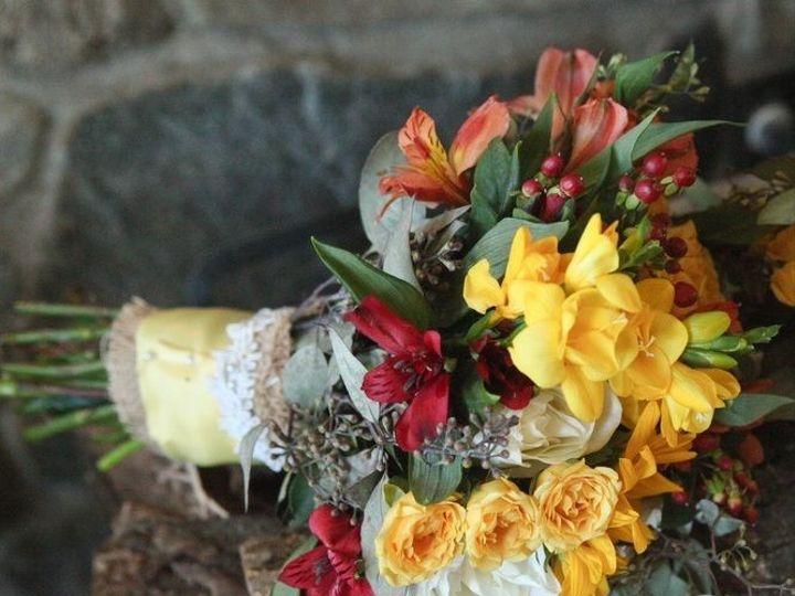 Tmx 1443717426598 Better6 Montgomery wedding florist