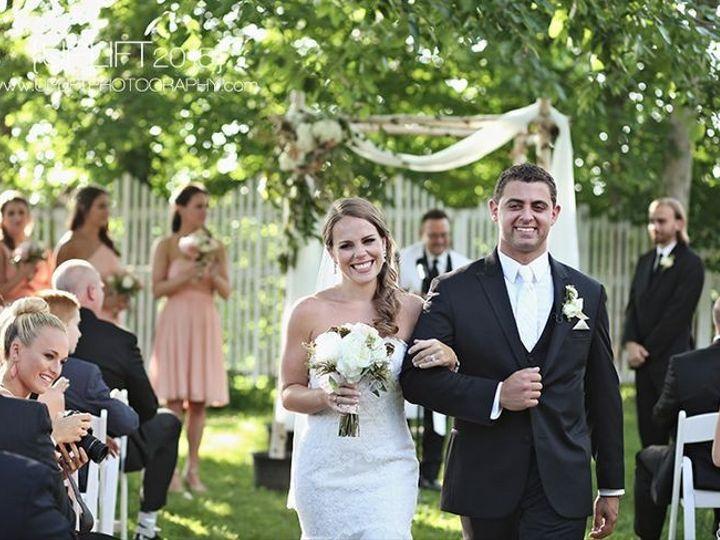 Tmx 1443717439708 Better8 Montgomery wedding florist