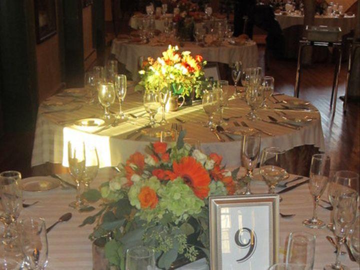 Tmx 1443717453794 Better99 Montgomery wedding florist