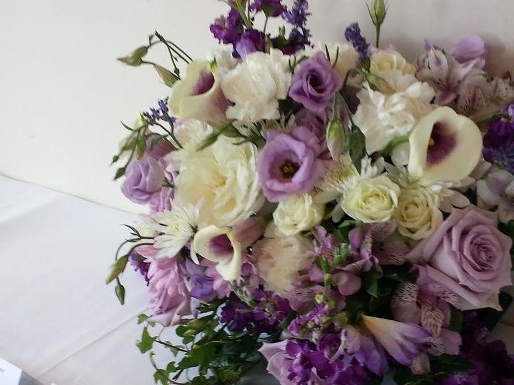 Tmx 1443717467214 Better9999 Montgomery wedding florist