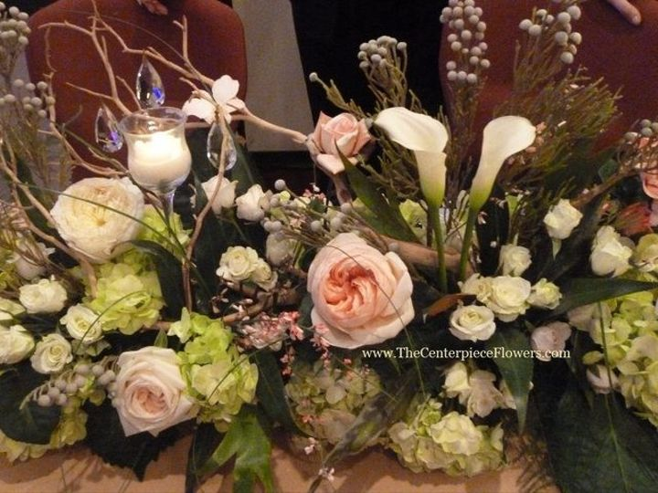Tmx 1444067965914 Ww111 Montgomery wedding florist