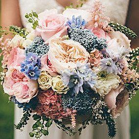Tmx 1465914820311 Pantone2016 Montgomery wedding florist
