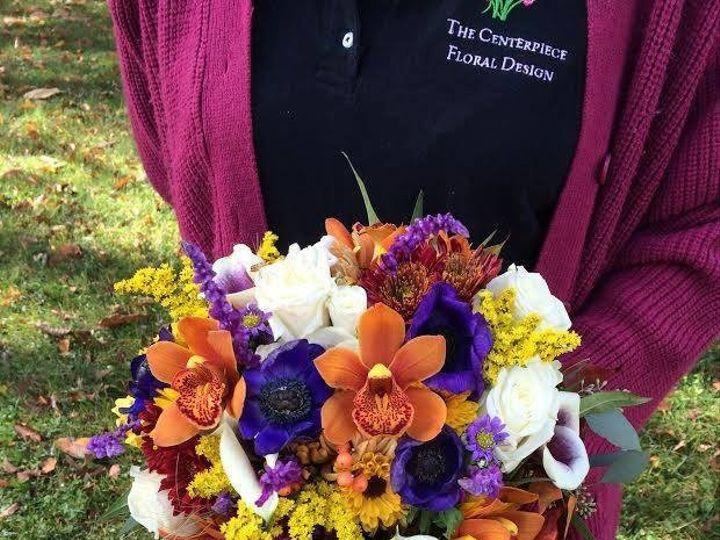Tmx 1465914853940 Www Montgomery wedding florist
