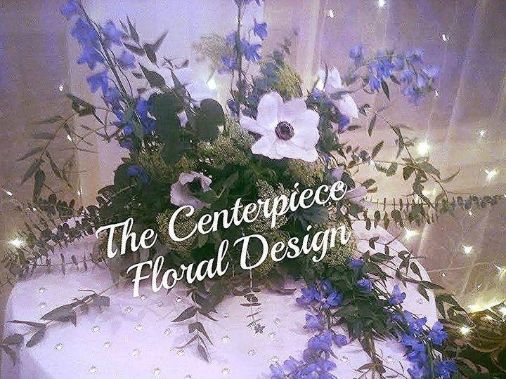 Tmx 1465914867983 Wwwwwwwwwwwwwwwwwwwwwwwww Montgomery wedding florist