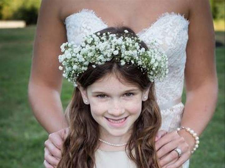 Tmx 1465914874383 Wwwwwwwwwwwww Montgomery wedding florist