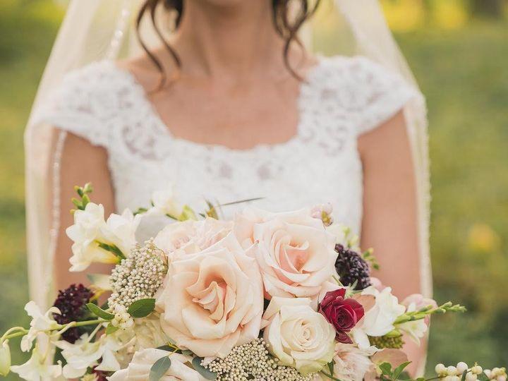 Tmx 1475598125059 Unnamed 1 Montgomery wedding florist