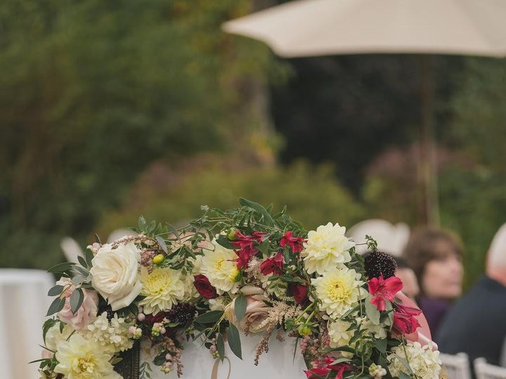 Tmx 1475598125289 Unnamed Montgomery wedding florist