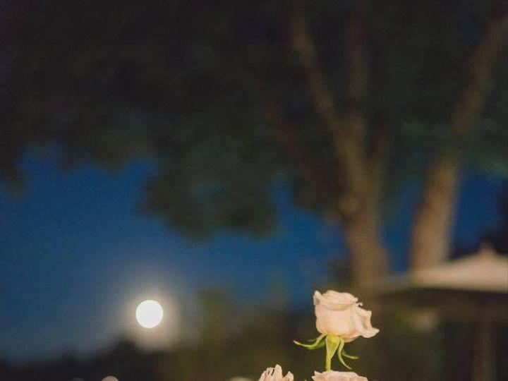 Tmx 1475598134163 14523221102105898519262814357740440162500002n Montgomery wedding florist