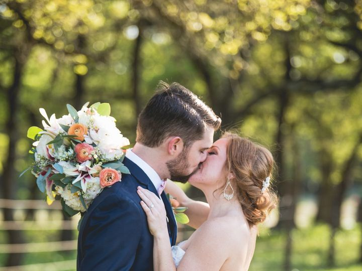 Tmx 1528331766 3fa115875669af52 1528331763 Ec971d4df28ecf97 1528331748971 2 JM1 3503 Round Rock, TX wedding photography