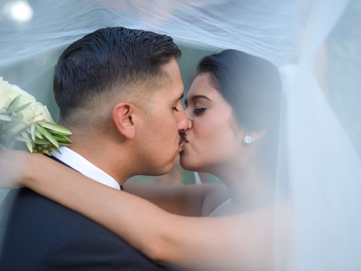 Tmx 1538880392 Ba315ac7cd7ca393 1537918131 1ae6e80f0dddd916 1537918129 B11a5ace4b1b212a 153791 Round Rock, TX wedding photography