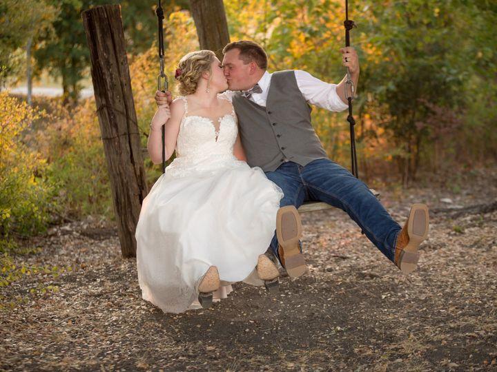 Tmx Img 6801 2 51 1007652 1572392102 Round Rock, TX wedding photography