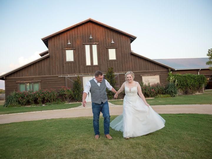 Tmx Img 7287 51 1007652 1572392190 Round Rock, TX wedding photography