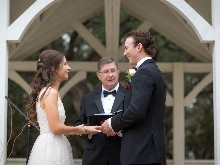 Tmx Jm1 0230 51 1007652 Round Rock, TX wedding photography